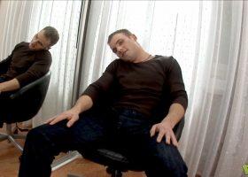 Stefan 4