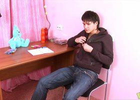Stepan 3