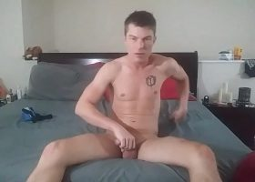 Brandon Banks Solo 2